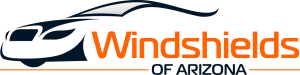 Geico Windshield Replacement >> 10% Rewards | Windshields of Glendale